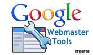 Как добавить сайт в Google Webmaster Tools