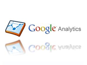 Google Analytics для начинающих