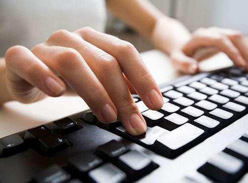 Зачем комментировать чужие блоги