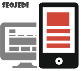 Особенности мобильных версий сайтов