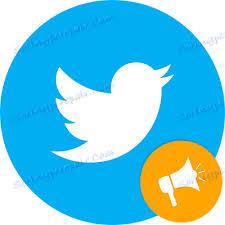 Як розкрутити Твіттер