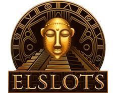 Онлайн казино Ельслотс - Allsearch