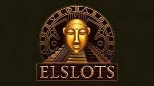 Ельслотс ігрові автомати - Цікаві факти. Цікаве в світі.